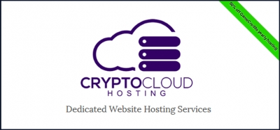 Buy Top Quality Hosting and VPS servers with Bitcoin and Cryptocurrency