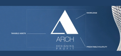 ARCHcoin - The ARCH Profit Network