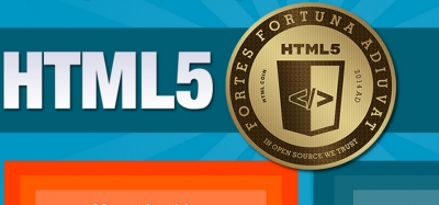 HTML5 Coin - Press Release